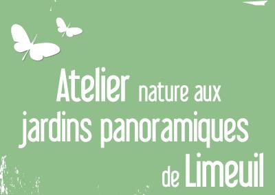Atelier Nature