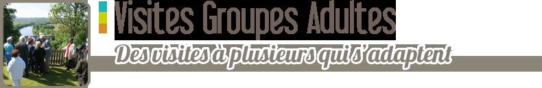 montage_titre_page_produit_portail_groupes