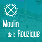 Le Moulin de la Rouzique