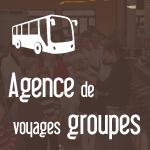 Agence de Voyages