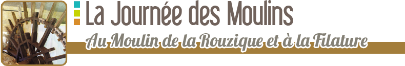 montage_titre_page_produit_portail_rdv_journee_moulins