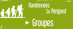 retour_groupes