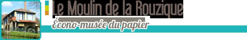 montage_titre_page_produit_portail_rouzique