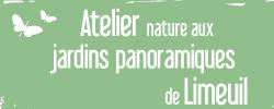 atelier_nature_retour