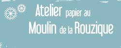 atelier_papier_retour