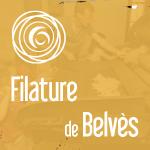 La Filature de Belvès