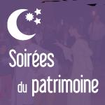 Théâtre à Cadouin