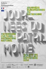 smallJournees-europeennes-du-patrimoine-2014_medium